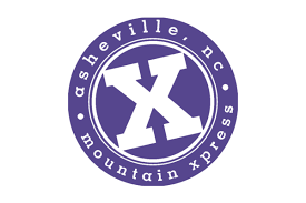 Mountain Xpress | Asheville Grown Business Alliance